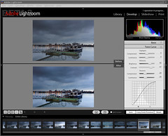 Adobe Lightroom 04