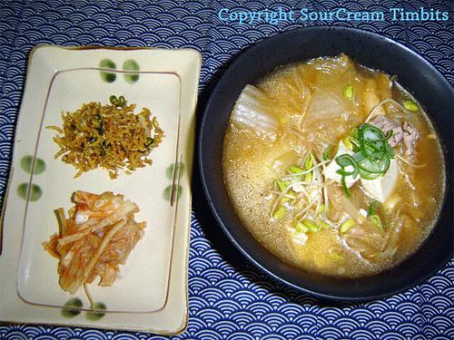 Kimchi_Jjigae