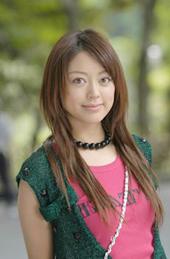 Matsumoto Rio as Hayama Hirono