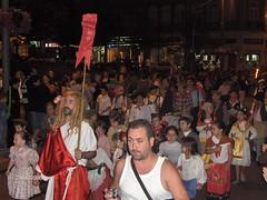 S. João 2006 021