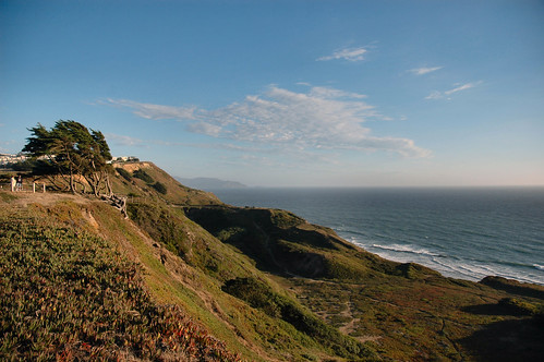 thornton beach vista