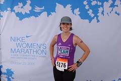 nikewomenmarathon01
