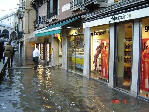 Venice 23 (10)