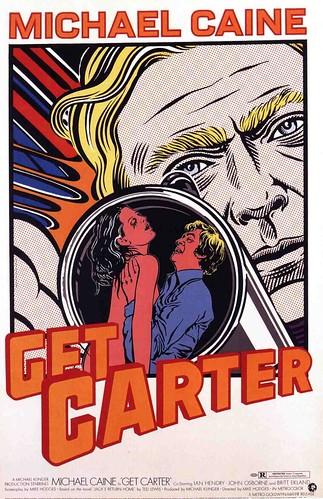 Get_carter_poster_02_WEB