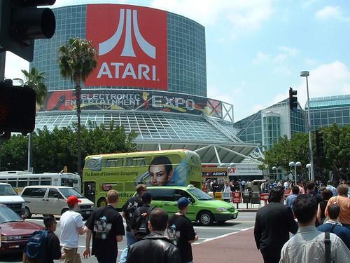 E3 Day 1_JPG.jpg