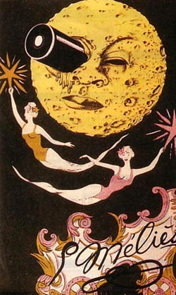 viatge a la lluna 1902