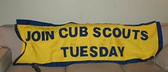 banner 2006