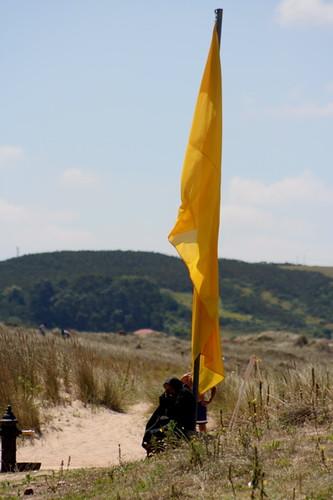 211259355 917dd9ee5e ¿Cómo se llama esta playa Rubén? Xagó Cero Seis.  Marketing Digital Surfing Agencia