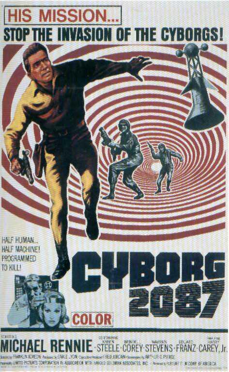 Cyborg2087_WEB