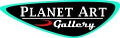Planet Art