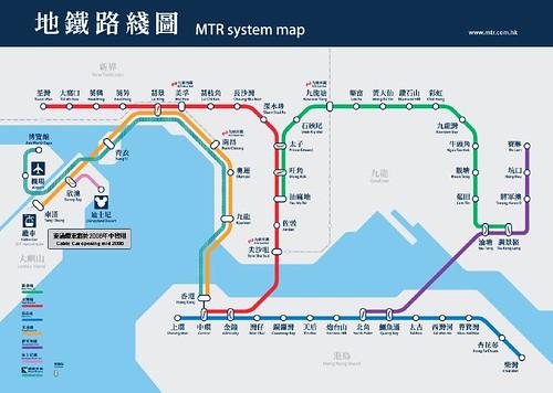 mtr_map2