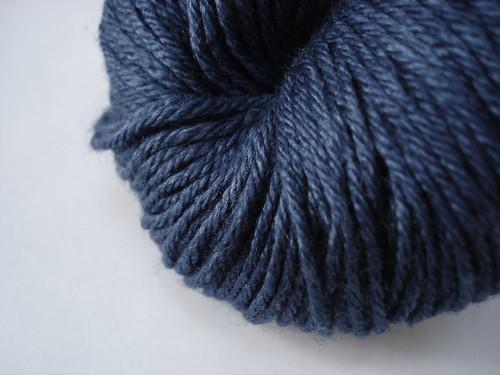 Yarn 15