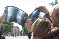 Champs Elysses_007