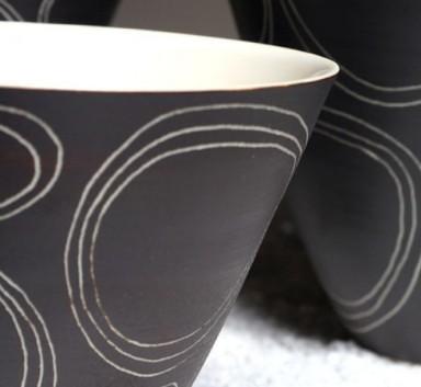 black bowl 3