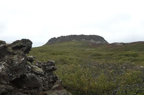 Volcano_crater_@_Eldborg,_Iceland.jpg