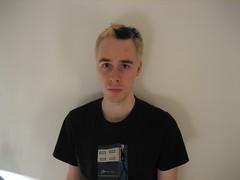 hair (12)