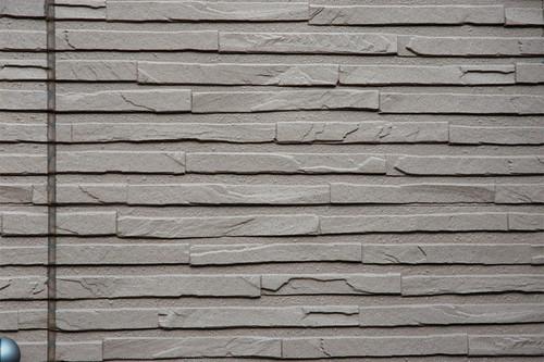Exterior Textures - Mediatinker