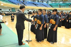 24th JR-EAST junior KENDO Tournament_043