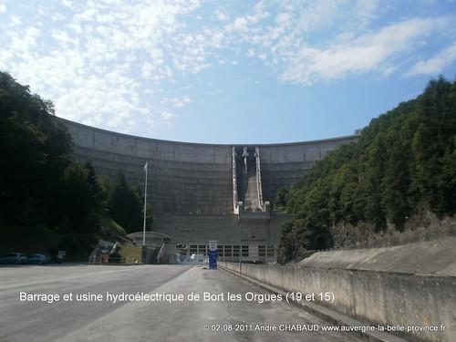 Barrage de Bort les Orgues (19 et 15)-01