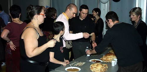 fest-noz-dec-2010-55