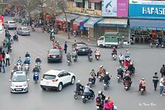 IMG_2949_Traffic photo by Tuan Râu