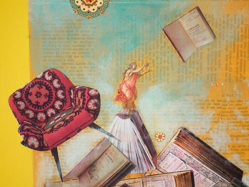 des livres et moi (11)