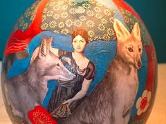 parmi les renards (3)