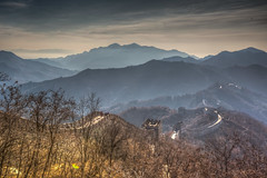 The Great Wall (1) photo by bredsig