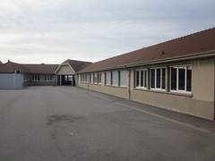 Ecole Edgar Gascon