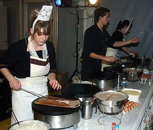 fest-noz-dec-2010-12