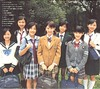 Dai 2 Seichouki (04)