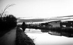 Canal de l'Est photo by jfgornet