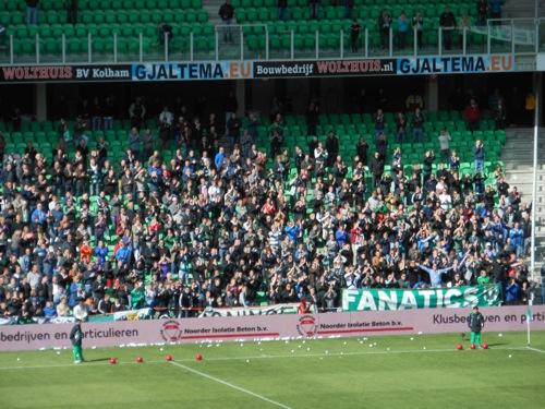 8731156623 2d62f65c73 FC Groningen   Ajax 0 2, 12 mei 2013