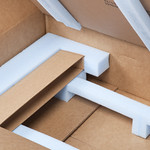 Tharco™ Protective Packaging 2