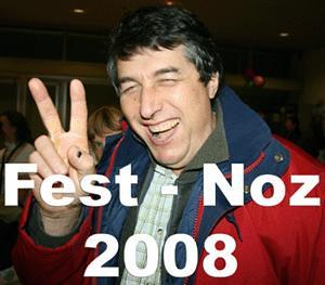 Festnoz-copie.gif