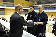 40th All Japan JODO TAIKAI_100