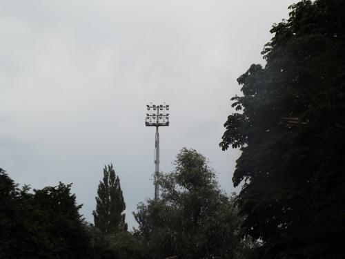 9478311960 e43ba9d535 FC Dordrecht   MVV Maastricht 2 1, 2 augustus 2013