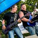 Wounded Warriors 2013 - Jay & Darryl2