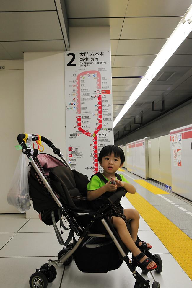 2013-09-Tokyo-DAY2-30.jpg