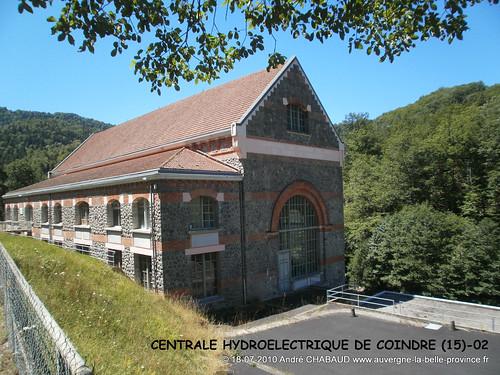 2010-07-18-CENTRALE HYDROELECTRIQUE DE COINDRE (15)-02