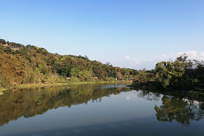 2012-022-26.jpg