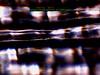 15848518053_f654f96ca2_t