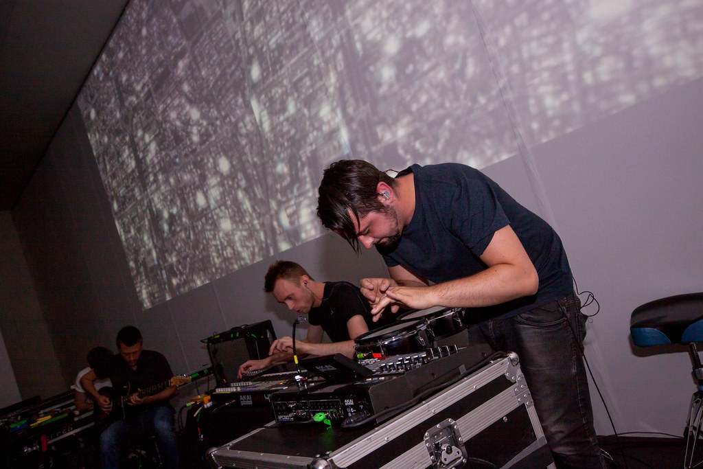 Simon Butler - 65DaysofStatic - Millennium Gallery - Saturday-4.jpg