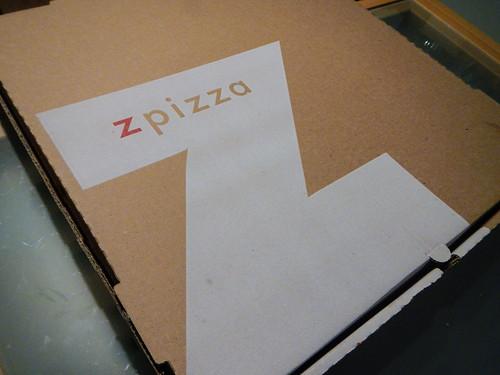 zpizza