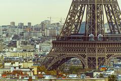 Paris photo by betinho_had