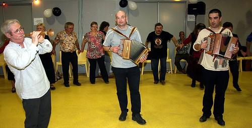 fest-noz-dec-2010-99