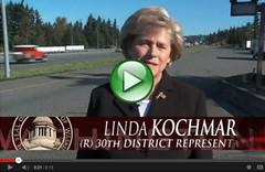 kochmar transportation video