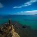 Ibiza - Mediterraneo