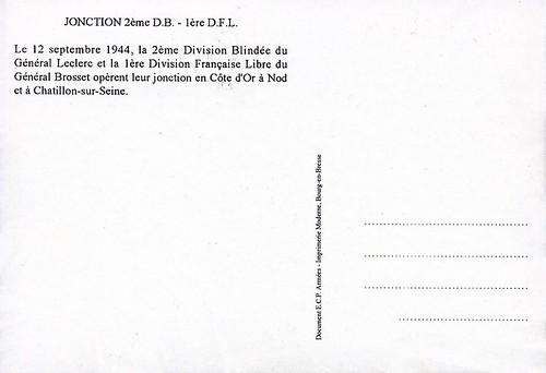 1994 Nod-sur-Seine - - Source : Jean Pflieger