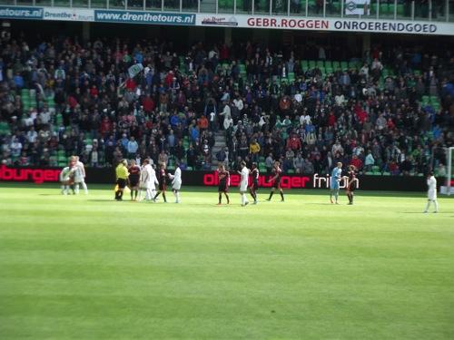8732281622 340934efdd FC Groningen   Ajax 0 2, 12 mei 2013